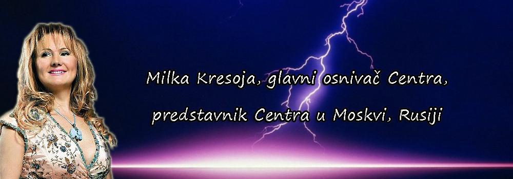 knjiga_putin.jpg